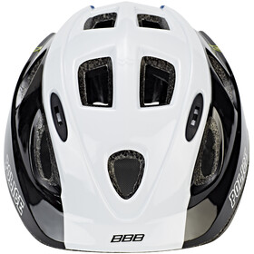 BBB Boogy BHE-37 Helm police